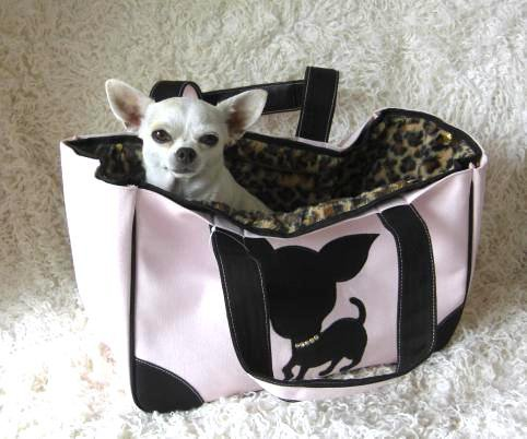 Chihuahua Purse Carrier Best Image Ccdbb