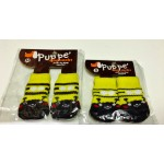 Bee Pet Socks