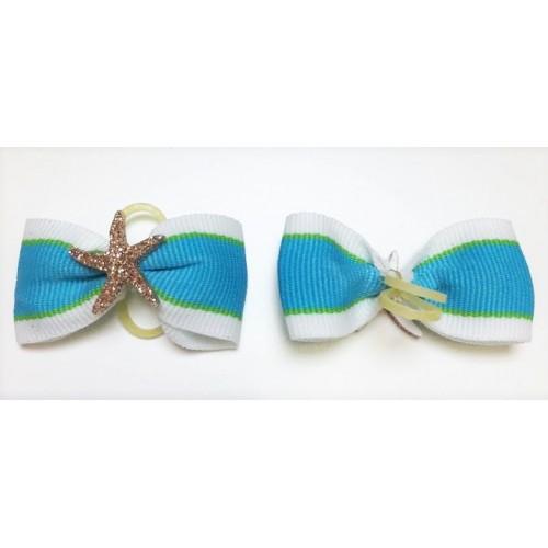 Starfish Bow