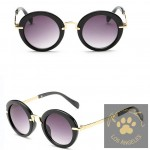 Chloe Sunnies Dog Glasses