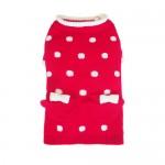 Lala Sweater