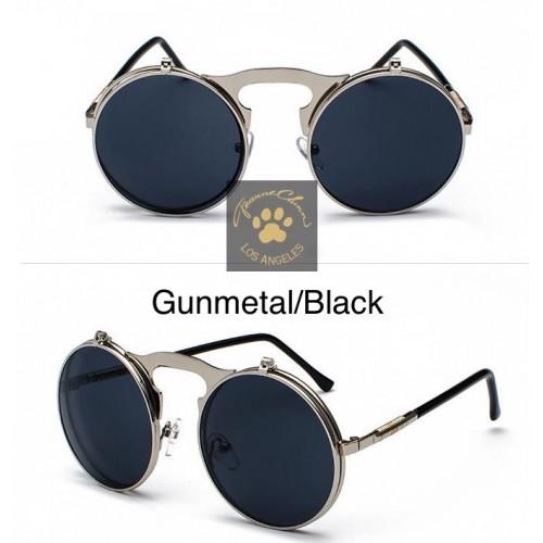 Large Lennon Glasses