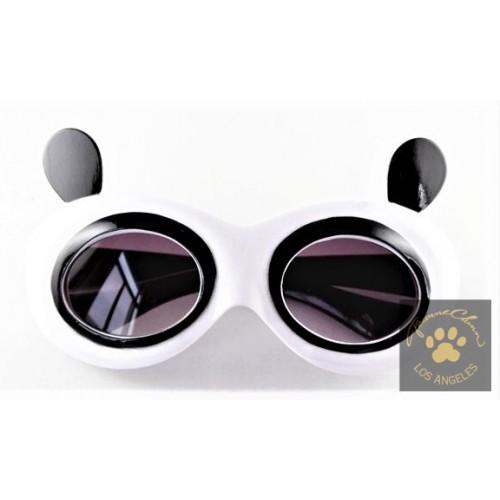 Panda Sunnies