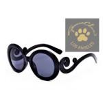 Pawda Dog Sunglasses