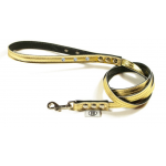 Buddy Belt Premium Leather Harness