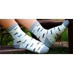 Doxie Socks
