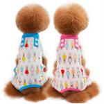 Bunny Pet Pajamas