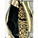 Furrari Convertible Backpack De-LUXE