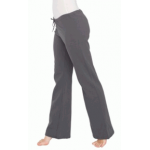 Sparkle Low Rise Fleece Lounge Pants