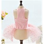 Melody Tutu Dress