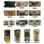 Cute Dog Wallet