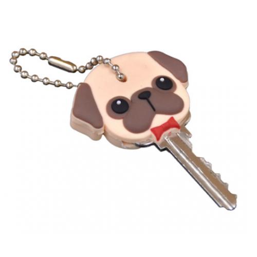 Pet Key Cap