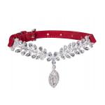 Royal Crystal Collar