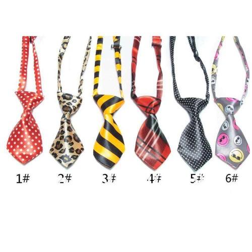 Pet Ties