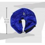 Inflatable E Collar