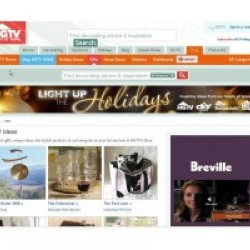 HGTV's Holiday gift guide