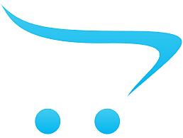New Mystere Shopper DeLUXE